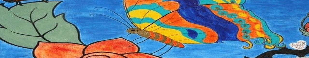 vlinder afbeelding